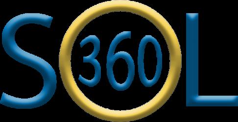 Soluciones 360